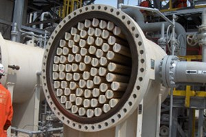 Amine Systems Treat Acid Gases In Refineries And Gas Processing Plants