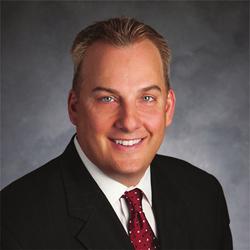 Bill Lodes, TSYS Director of Developer Partnerships