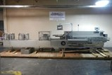 Used IWKA Horizontal Cartoner