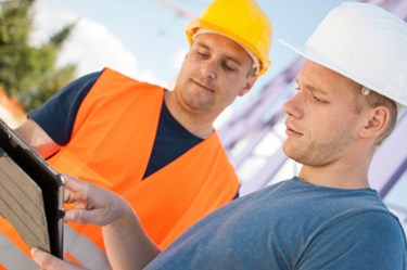 Managed Services For Architecture, Engineering, And Construction