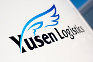 gI_122032_Yusen-russia