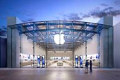 Apple Stores To Experience Customer-Centric Changes