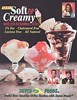 Soft/Serve Ice Cream Mix