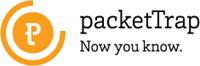 PacketTrap Logo