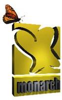 monarch EMS Platform