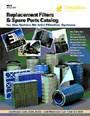 Aftermarket Filter & Parts Catalog
