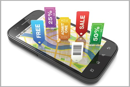 Retail Mobile Strategy: Points Of Customer Engagement And Solutions That Work