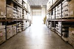 Manufacturing And Warehousing IT News For VARs — September 2, 2014