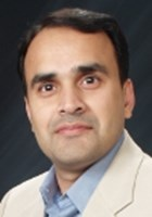"""Healthcare IT Guy"" Shah Tells Solutions Providers How To Get — And Keep — A Prospect's Attention"