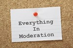 The Unsung Powers Of Moderation In Business