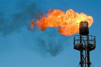 How To Reduce Methane Emissions With Thermal Mass Flow Meters