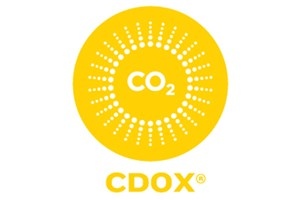 CDOX: Lower pH And Your Operating Costs