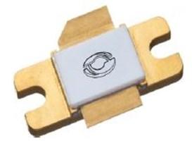 RF Transistor for Secondary Surveillance Radar Aviation: 1011GN-700ELM