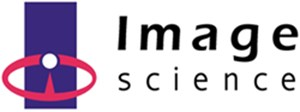 Image Science Ltd