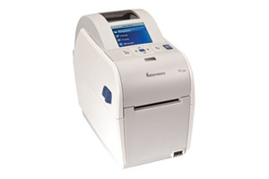 Win More Healthcare Business With Thermal Wristband Printers