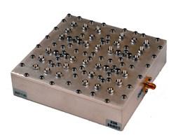 Cavity Duplexer/Combiner DB5248