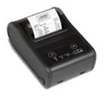 Epson Mobilink P60II: 2-Inch Mobile Receipt Printers Product Review