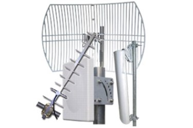 gI_148406_uhf-antenna1