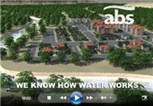 ABS Wastewater Solutions Video