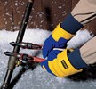 North Polar® Gloves for Cold Work Environments