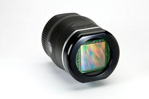 CCD Camera: 1110S