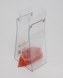 1402SEW Stomacher Bag.jpg