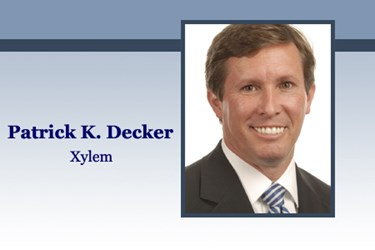 PatrickDecker