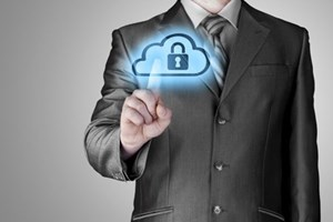 Survey Finds Shift In Trust Toward Cloud Adoption And Security