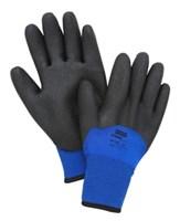 NorthFlex™ Cold Grip™ Winter Lined Glove