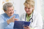 The Provider's Role In Patient Engagement