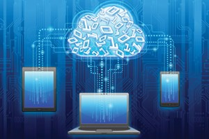 Making The Case For Managed BDR Services