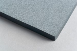 ECCOSORB® SF - Thin, Flexible, Resonant Absorbers