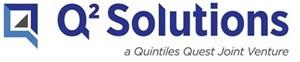 Quest Diagnostics Hospital Services