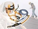 Titan B-Compliant™ Roof Kits