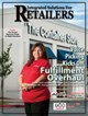 RSO August Cover