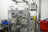 Used Klockner Sachet Filling Machine