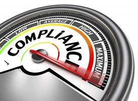Verizon PCI Report: Compliance Should Be A Process To Support Security