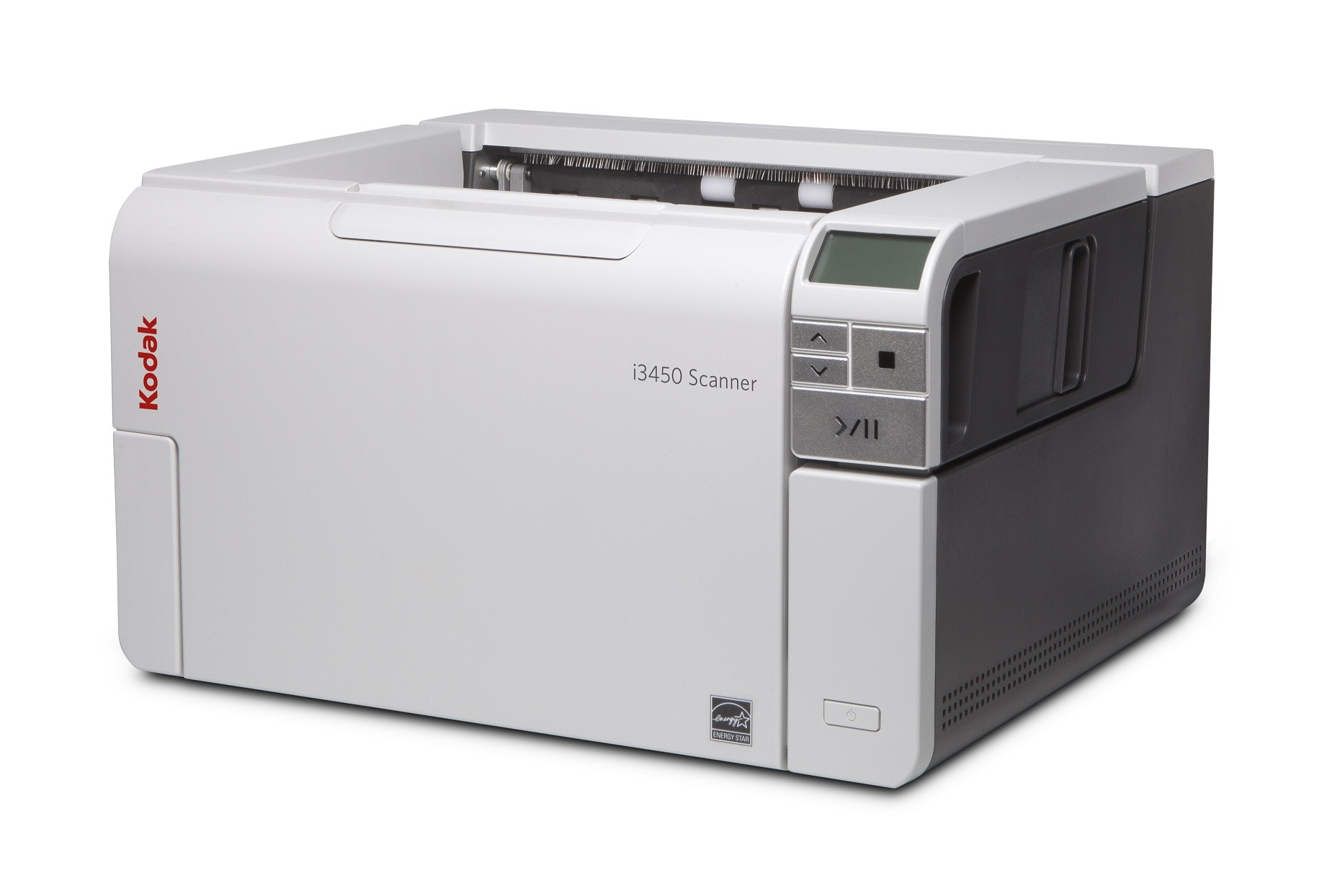 Kodak Alaris\' i3000 And i4000 Series Scanners Win Better Buys For ...