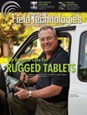 The Business Case For Rugged Tablets