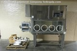 Used Global Pharma Glovebox Isolator
