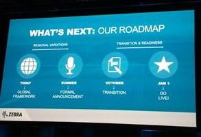 Zebra Shares New Channel Program Overview At Partner Summit