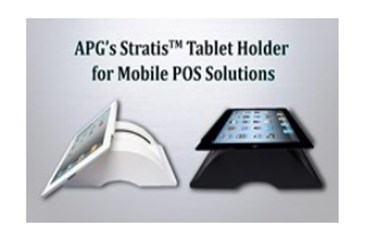 gI_88592_Stratis iPad Holder