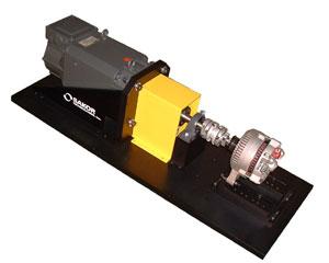 Sakor Technologies Inc Announces Low Cost Ac Dynamometer