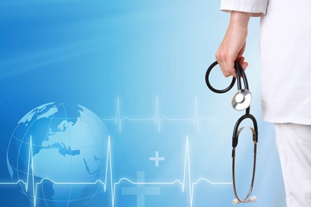 "Healthcare IT Labeled ""Breeding Ground For The Unprepared"" By Study"