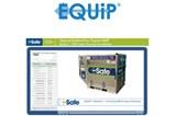 Equip® Training