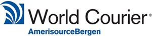 World Courier Management