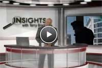 Grundfos On Insights With Terry Bradshaw