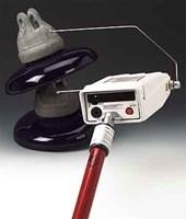 Insulator Tester