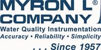 Myron L Company