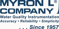 Myron L Company - Water Quality Control and Instrumentation